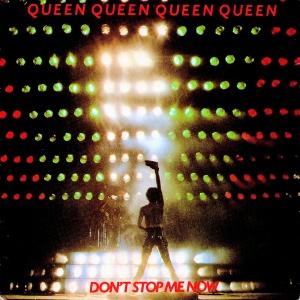 Queen_1979_Single1