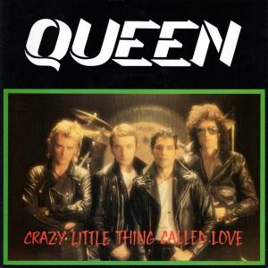 Queen_1979_Single2
