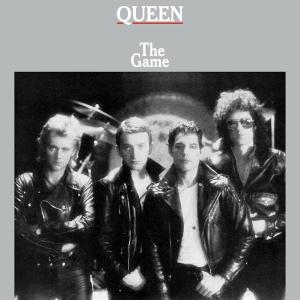 Queen_1980_Album1