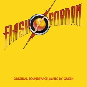 Queen_1980_Album2