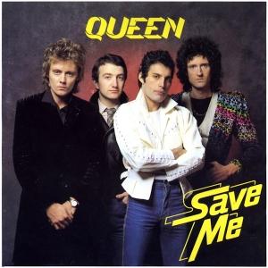 Queen_1980_Single1