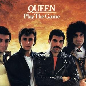 Queen_1980_Single2