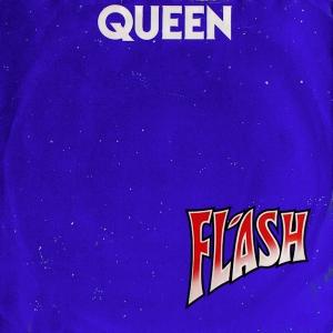 Queen_1980_Single3