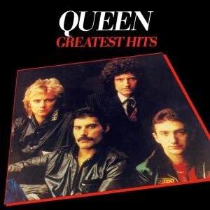 Queen_1981_Album1