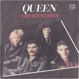 Queen_1981_Album2