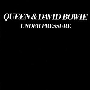 Queen_1981_Single