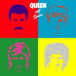 Queen_1982_Album