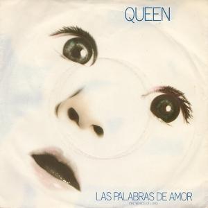 Queen_1982_Single3