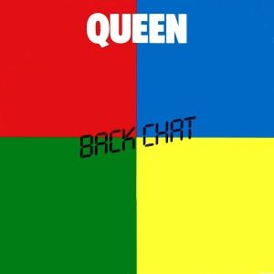 Queen_1982_Single4