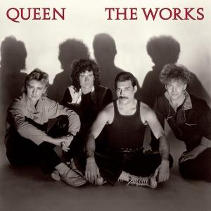 Queen_1984_Album
