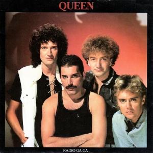 Queen_1984_Single1