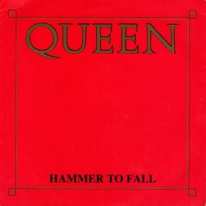 Queen_1984_Single2