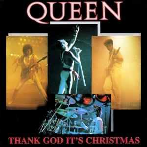 Queen_1984_Single3