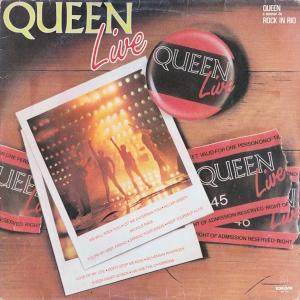 Queen_1985_Album1