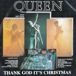 Queen_1985_Album2