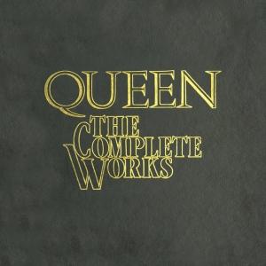 Queen_1985_BoxSet