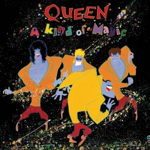 Queen_1986_Album1