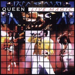 Queen_1986_Album2