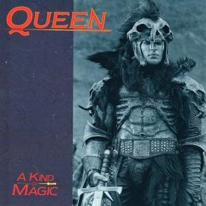 Queen_1986_Single1
