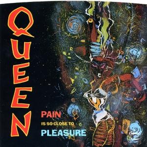 Queen_1986_Single3