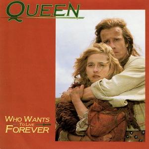 Queen_1986_Single4