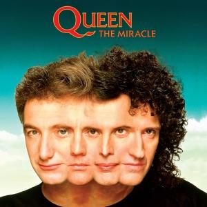 Queen_1989_Album1