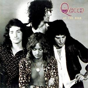 Queen_1989_Album2