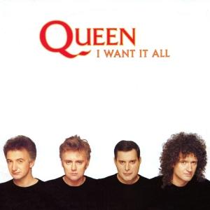 Queen_1989_Single1