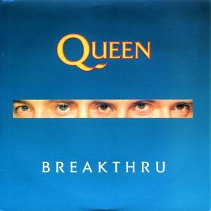 Queen_1989_Single2