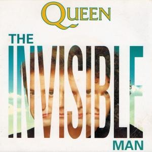 Queen_1989_Single3