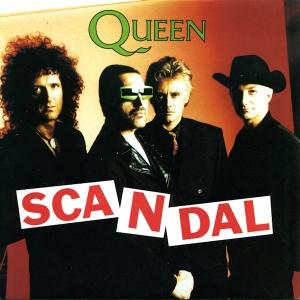 Queen_1989_Single4