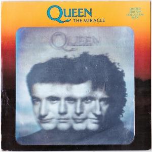 Queen_1989_Single5