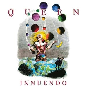 Queen_1991_Album1