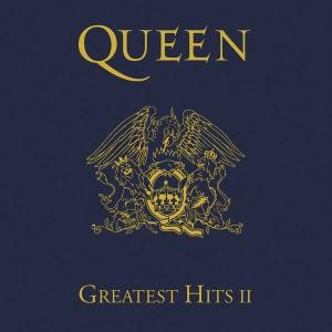 Queen_1991_Album2