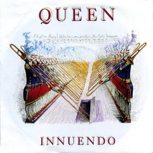 Queen_1991_Single1