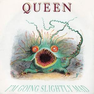 Queen_1991_Single2