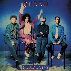 Queen_1991_Single3