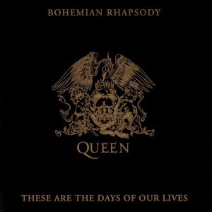 Queen_1991_Single5