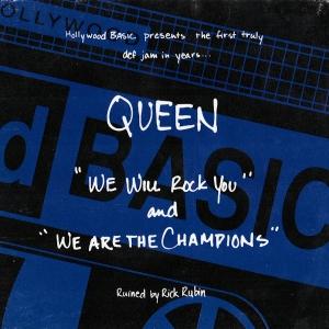 Queen_1992_Single