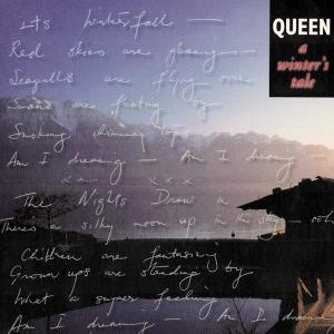 Queen_1995_Single2