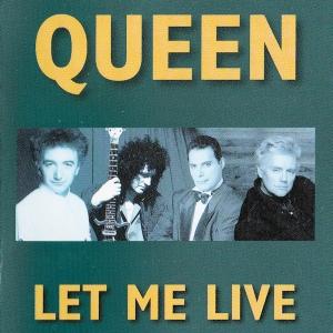 Queen_1996_Single2