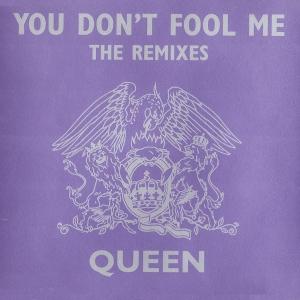 Queen_1996_Single3