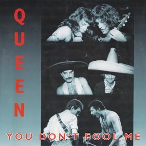 Queen_1996_Single4
