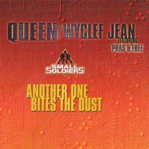 Queen_1998_Single2