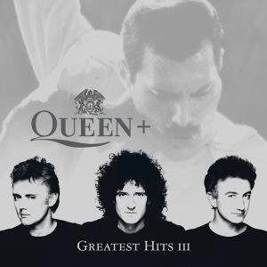 Queen_1999_Album