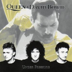 Queen_1999_Single