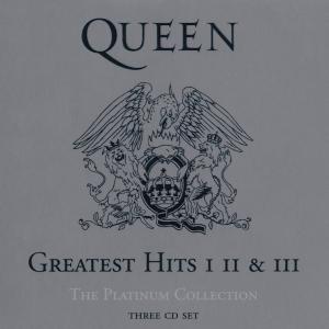 Queen_2000_Album