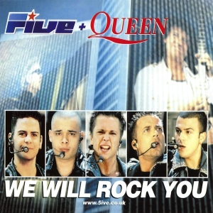 Queen_2000_Single