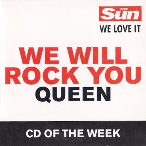 Queen_2002_Single1