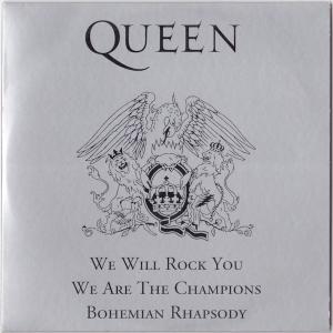 Queen_2002_Single2